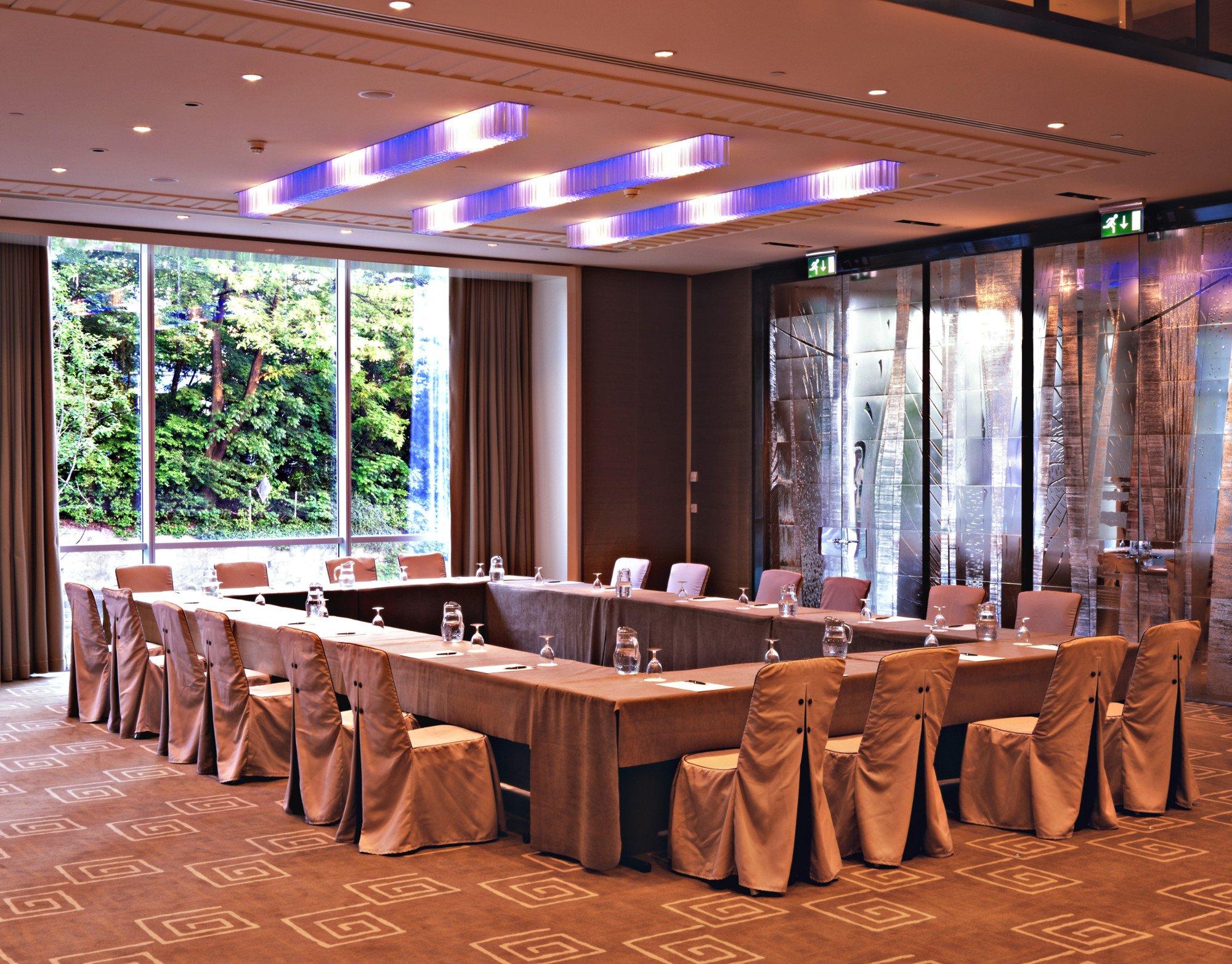 InterContinental-Geneva-Hotel-Meeting-Conference-Foyer-D-Ballroom