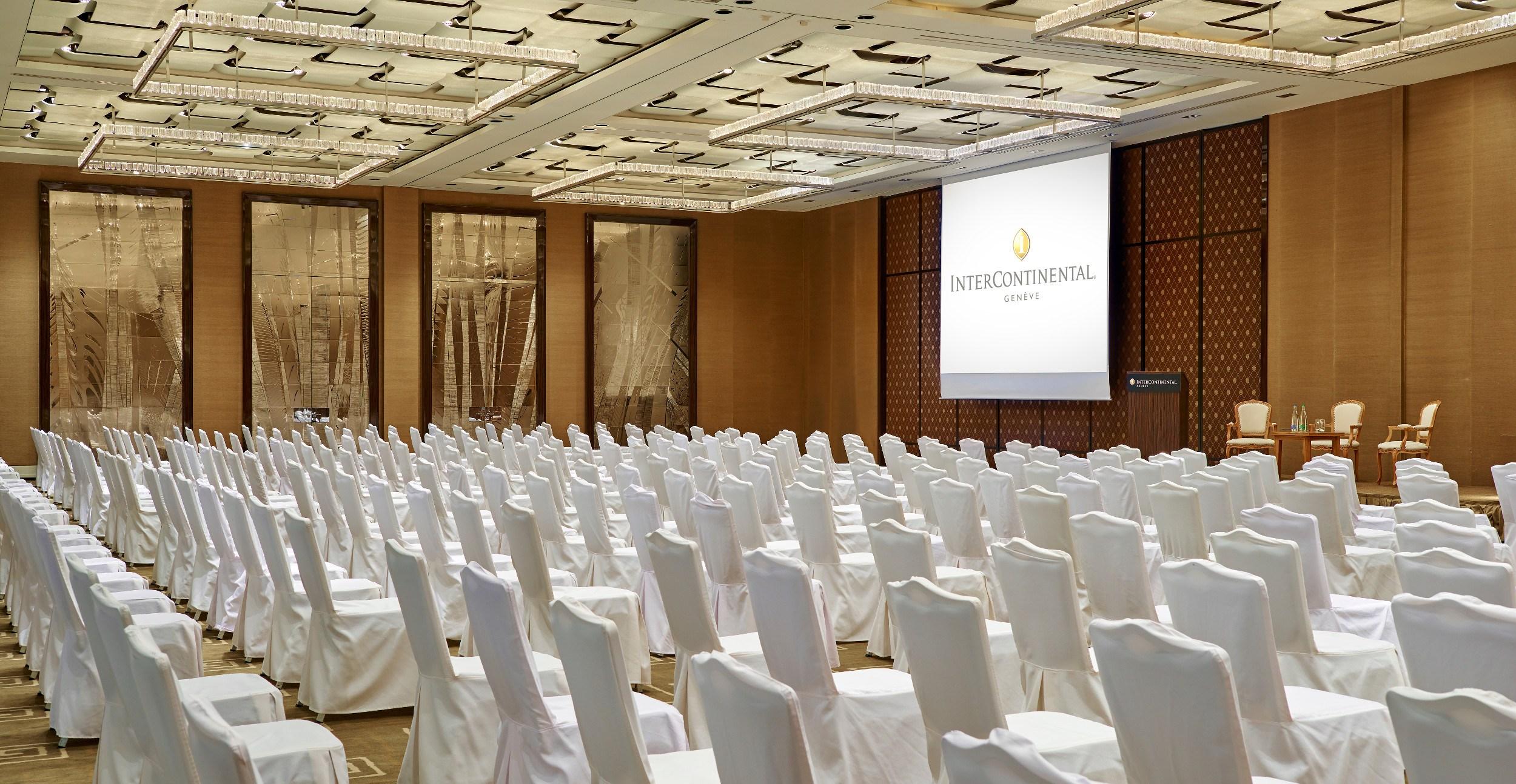 InterContinental-Geneva-Hotel-Meeting-Conference