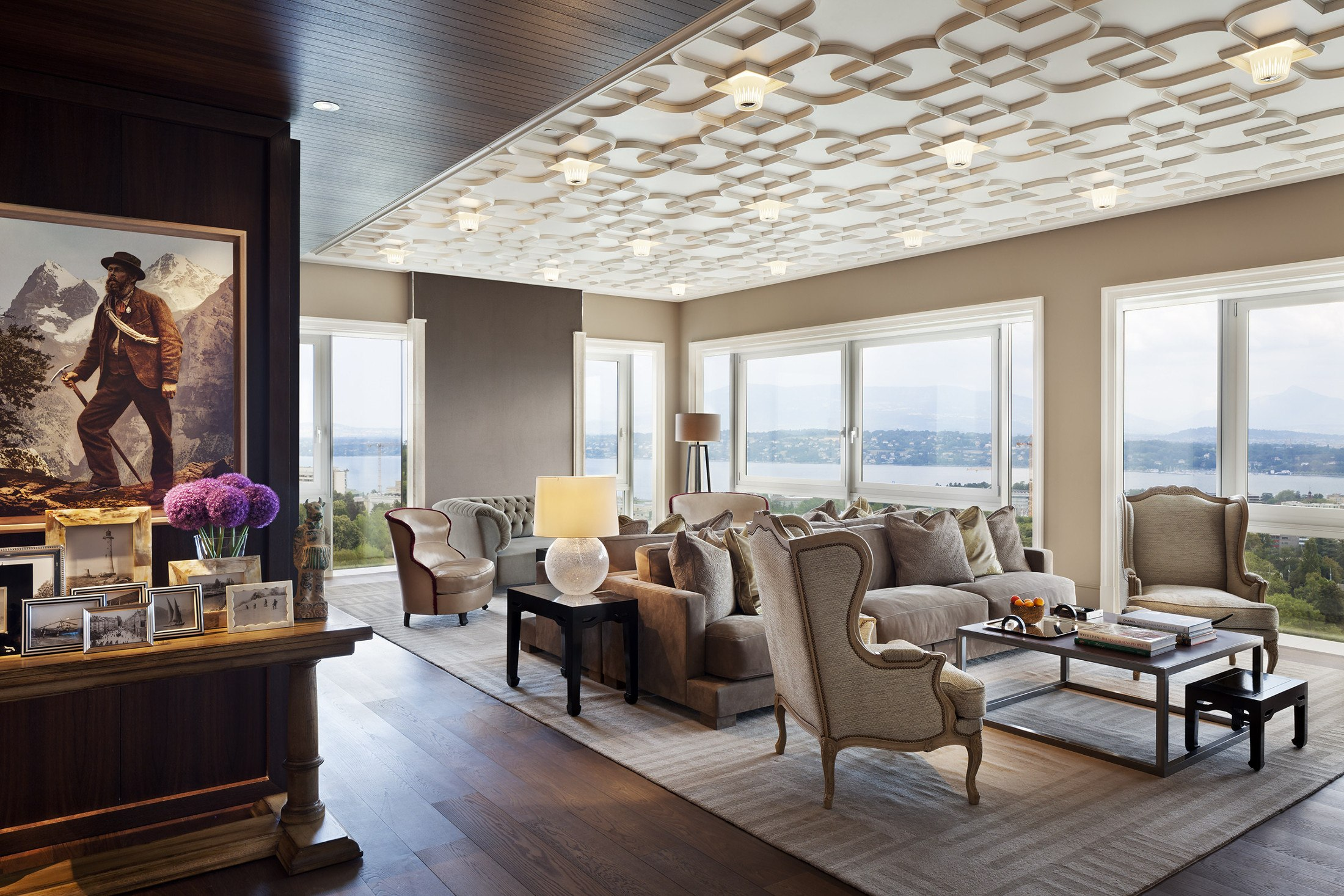 InterContinental-Geneva-Hotel-the-residence-2