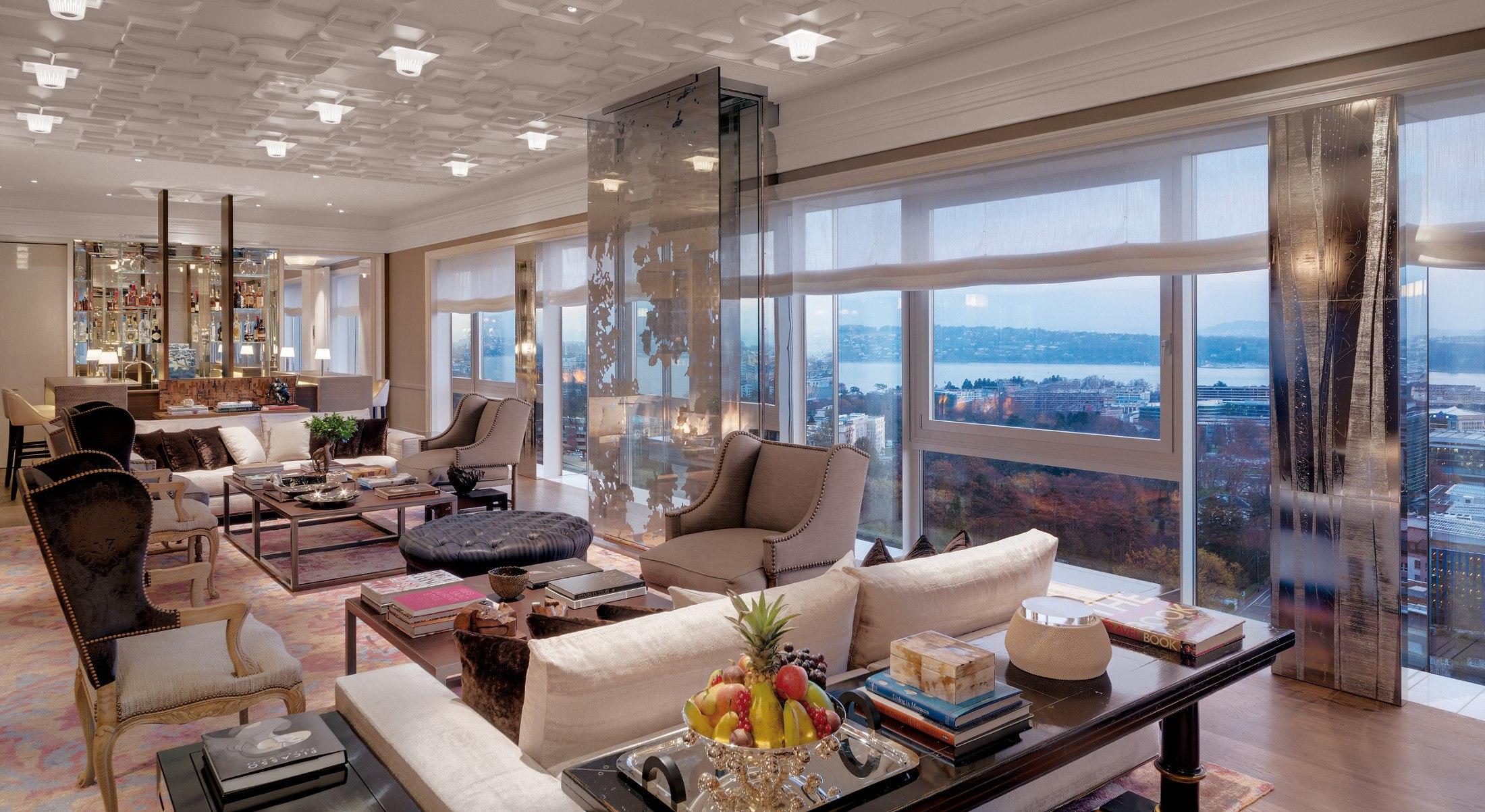 InterContinental-Geneva-Hotel-the-residence-5