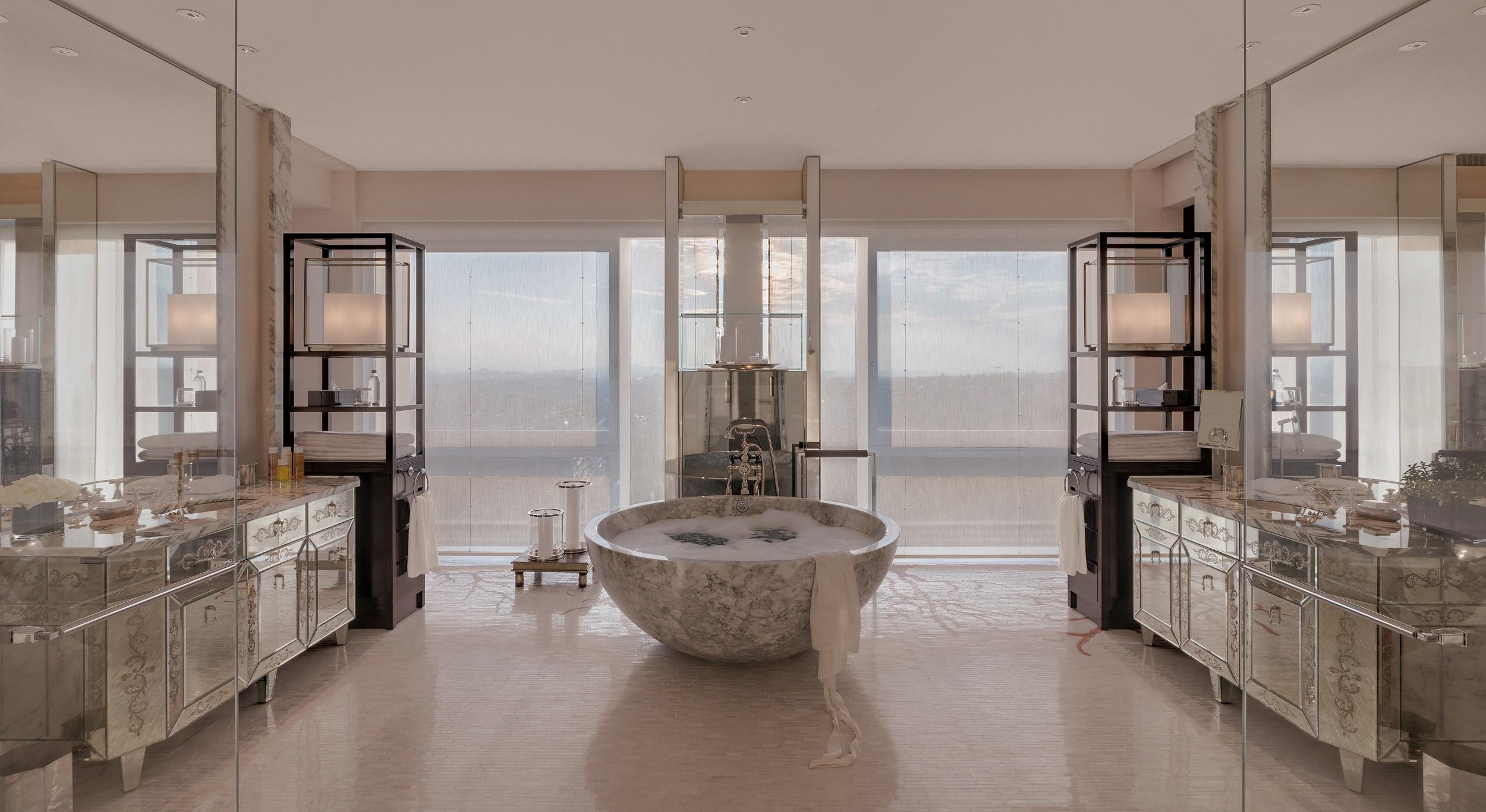 InterContinental-Geneva-Hotel-the-residence-6