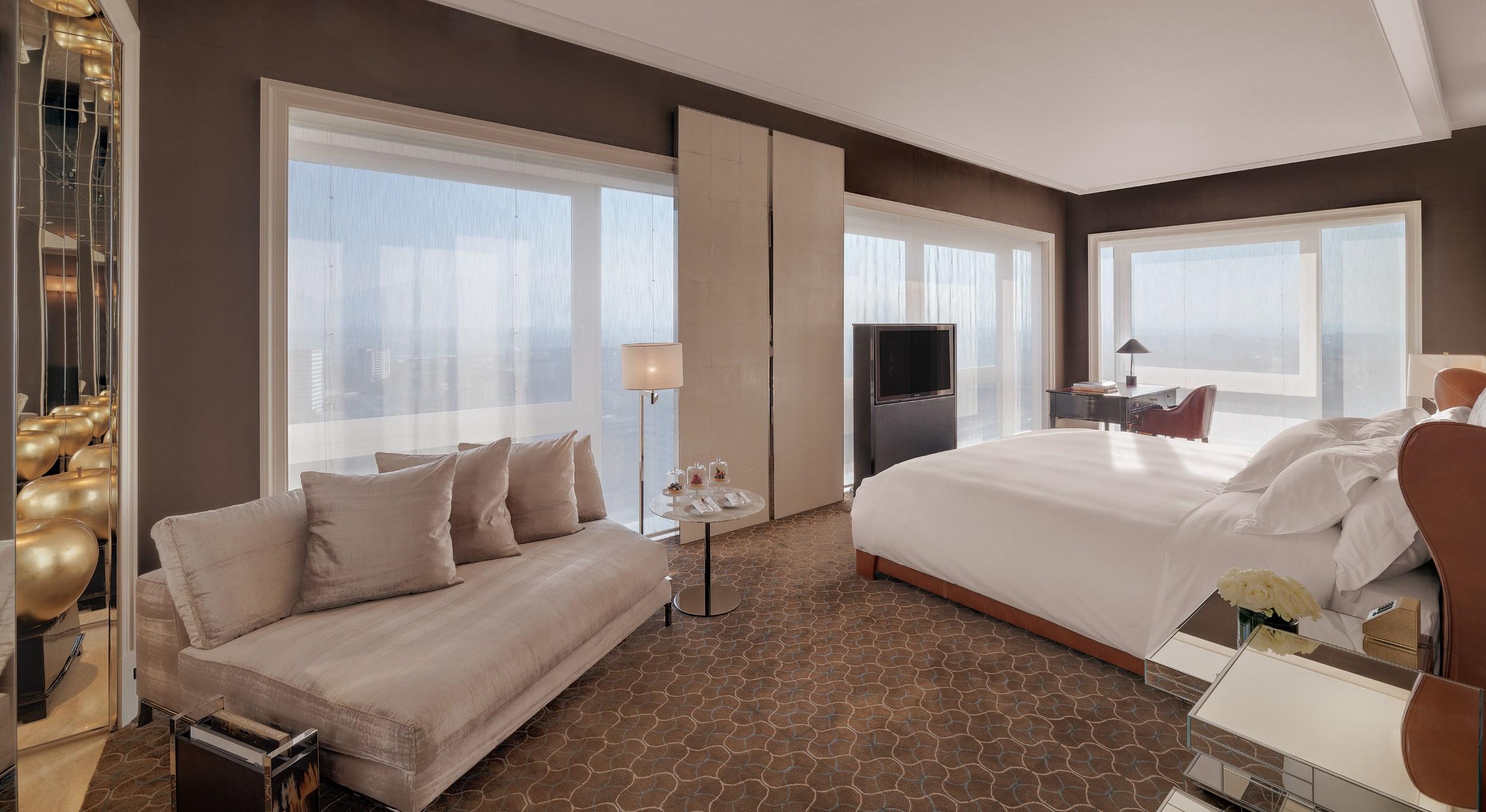 InterContinental-Geneva-Hotel-the-residence-7