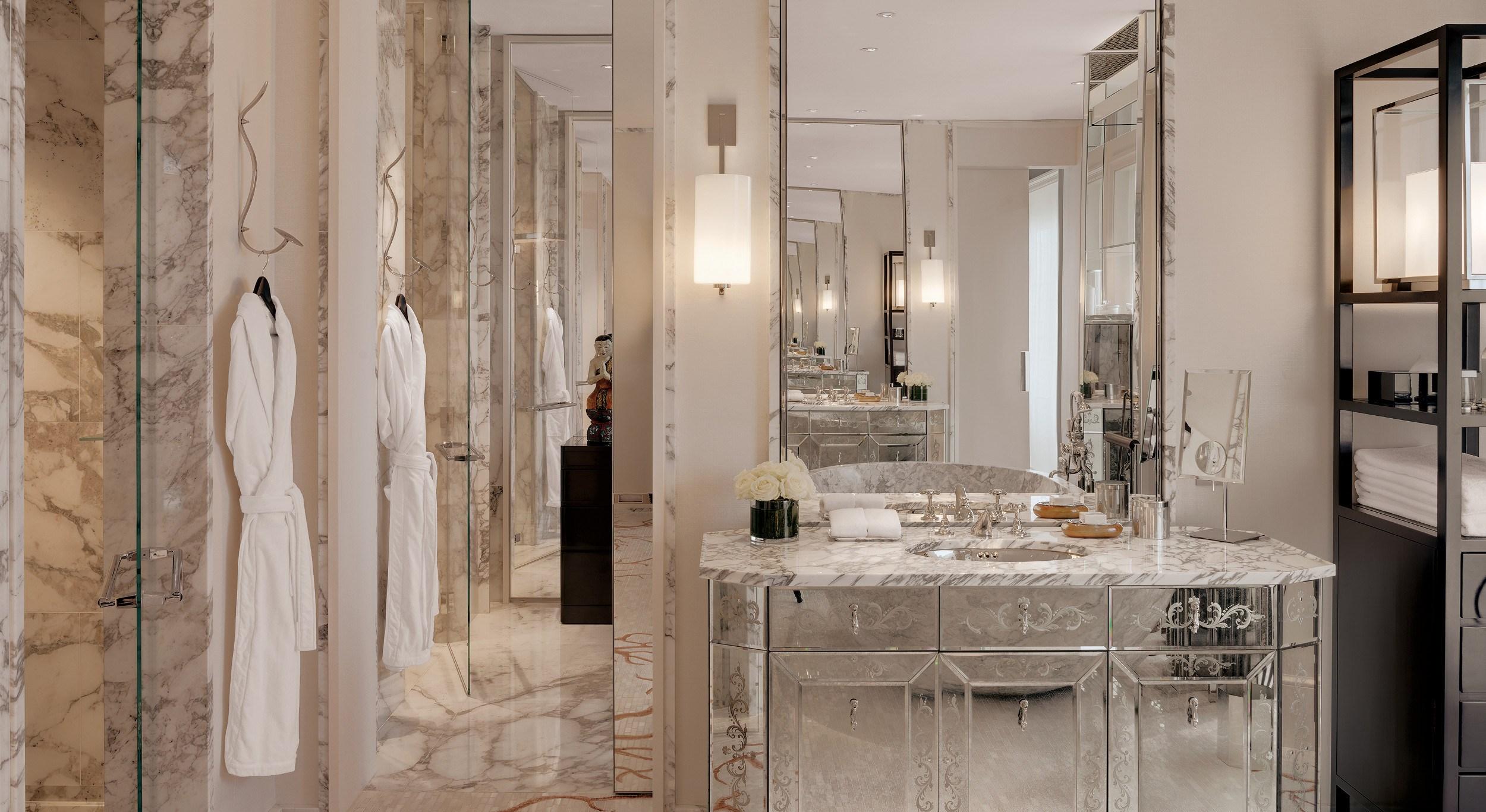 InterContinental-Geneva-Hotel-the-residence-8