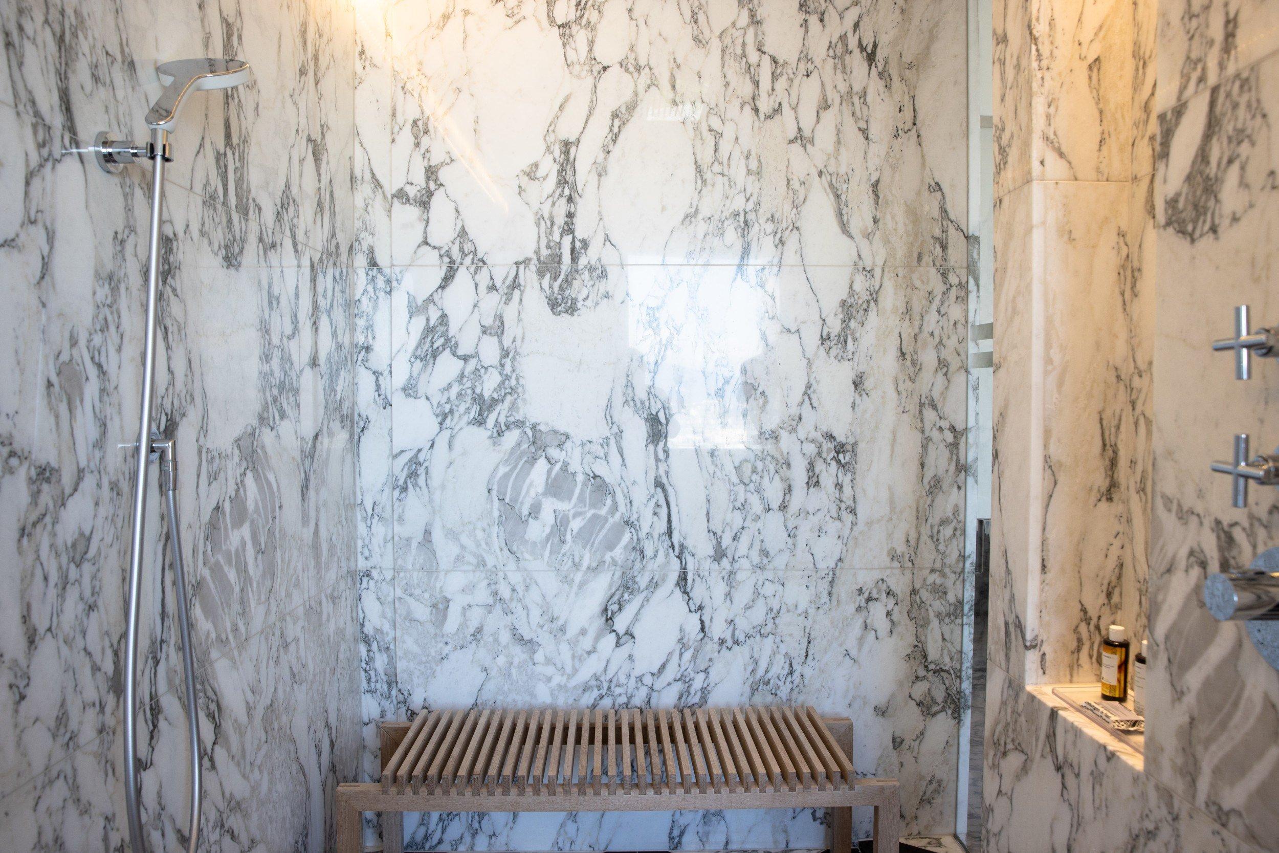AS2I2967-PANORAMIC SUITEInterContinental-Geneva-Hotel-Suites-panoramic-suite-2