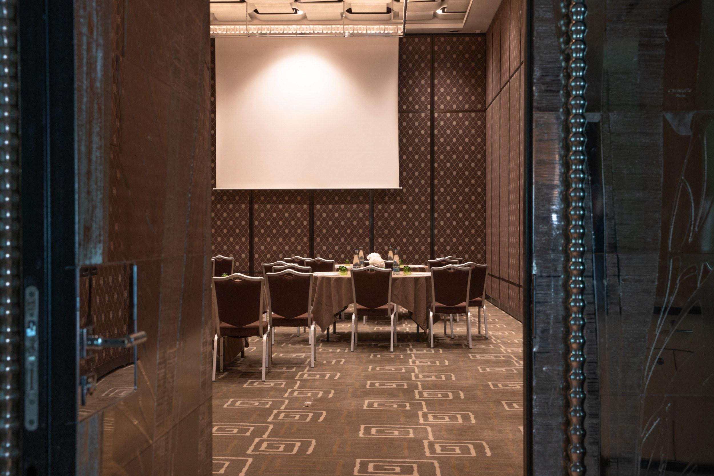 InterContinental-Geneva-Hotel-Conferences-meetings