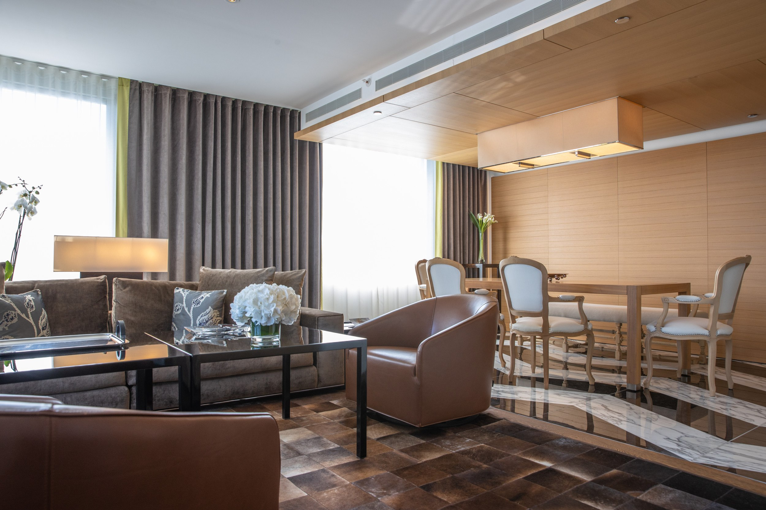 InterContinental-Geneva-Hotel-Executive-lake-view-suite-5