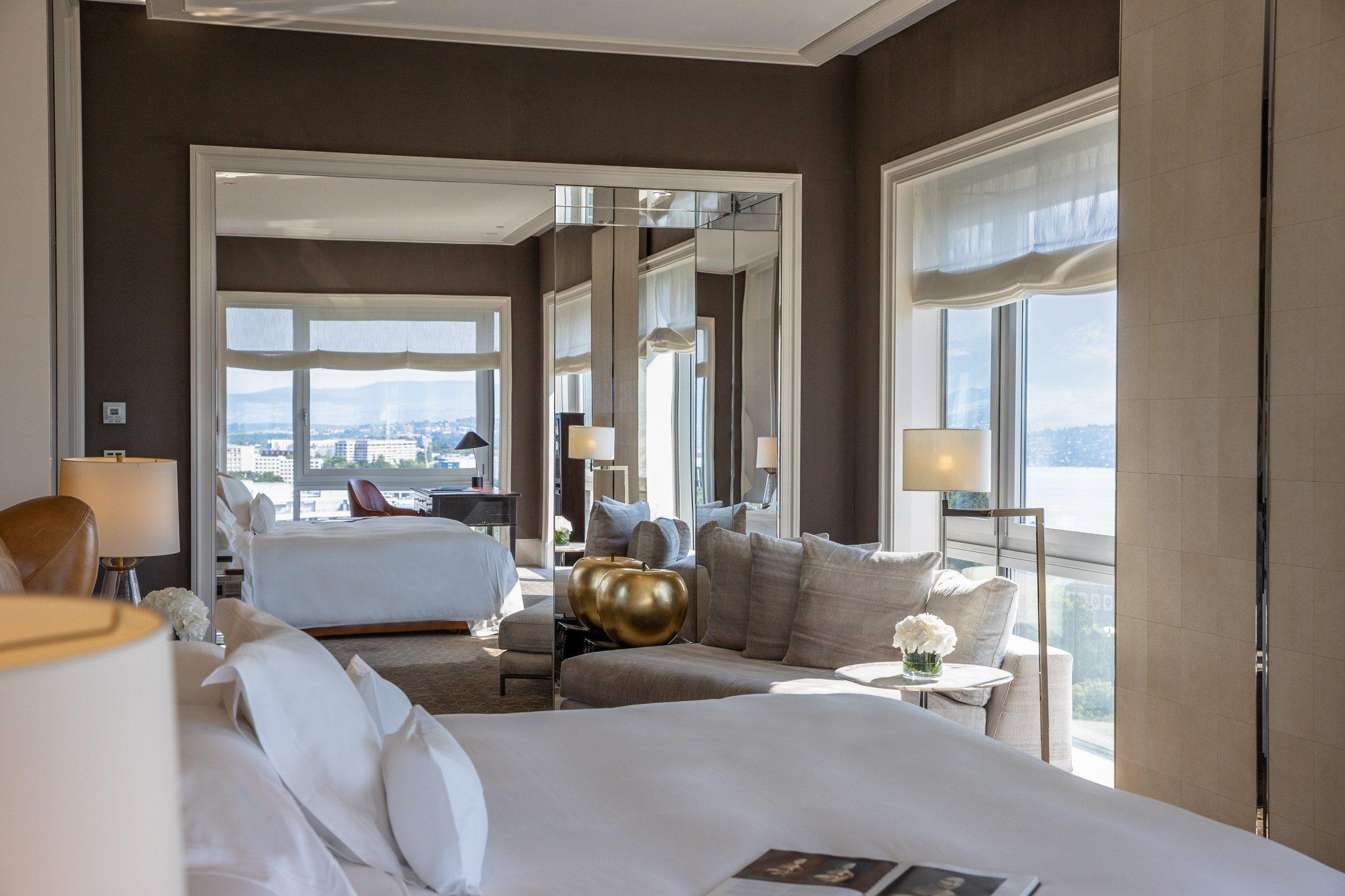 InterContinental-Geneva-Hotel-Imperial-residence