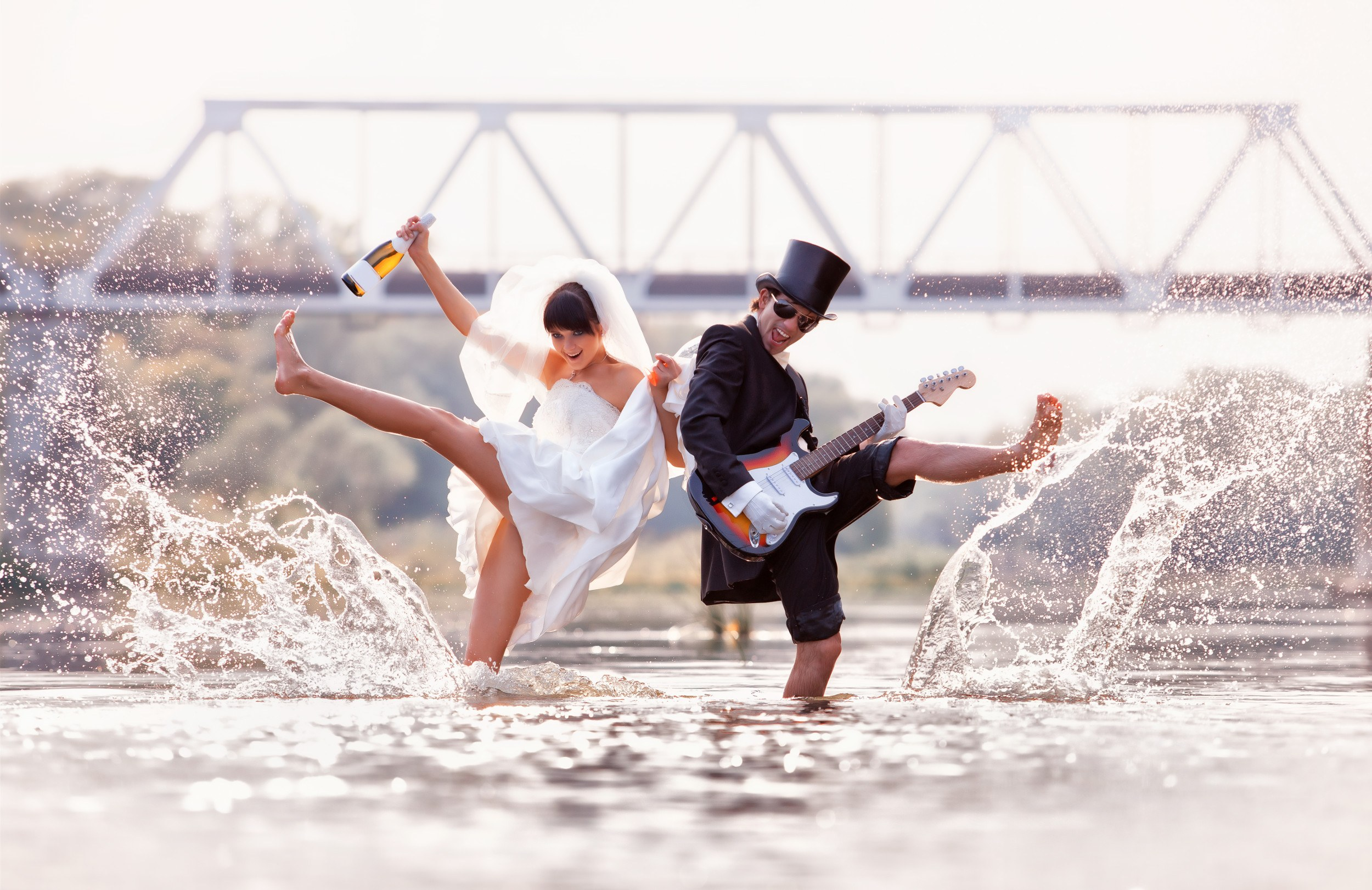 InterContinental-Geneva-Hotel-Meetings-Events-Weddings