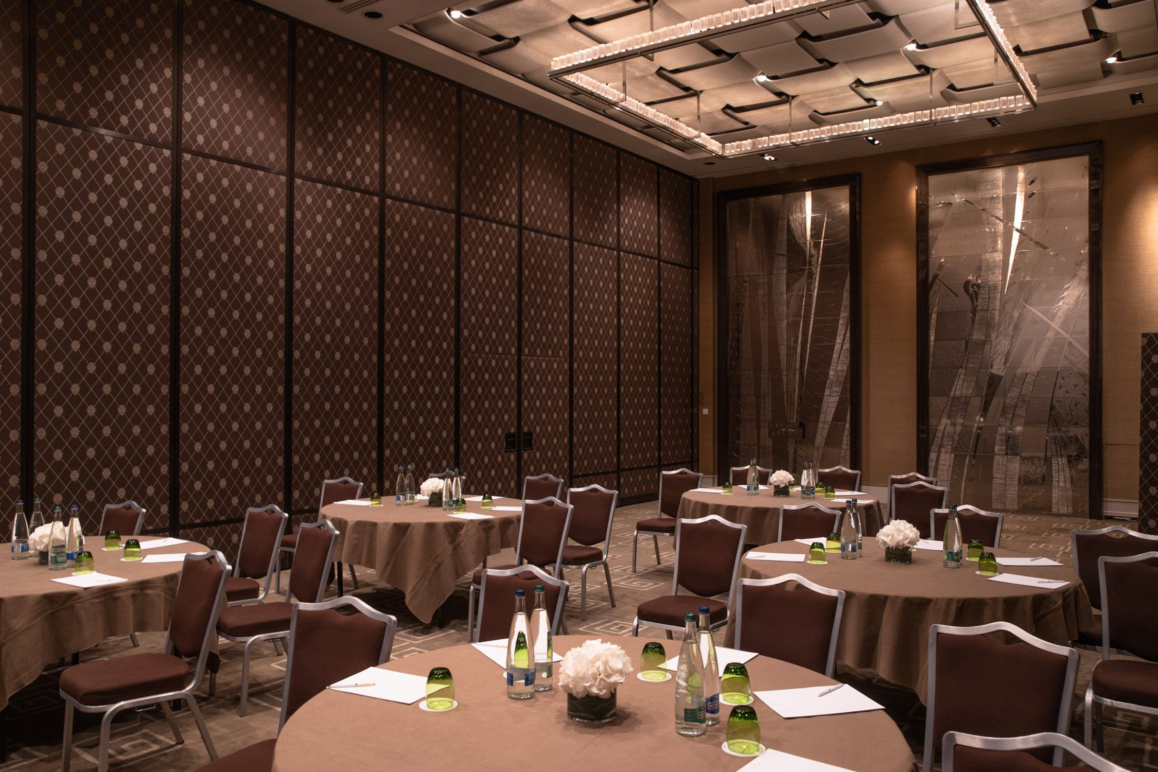 InterContinental-Geneva-Hotel-Meetings-conferences-1