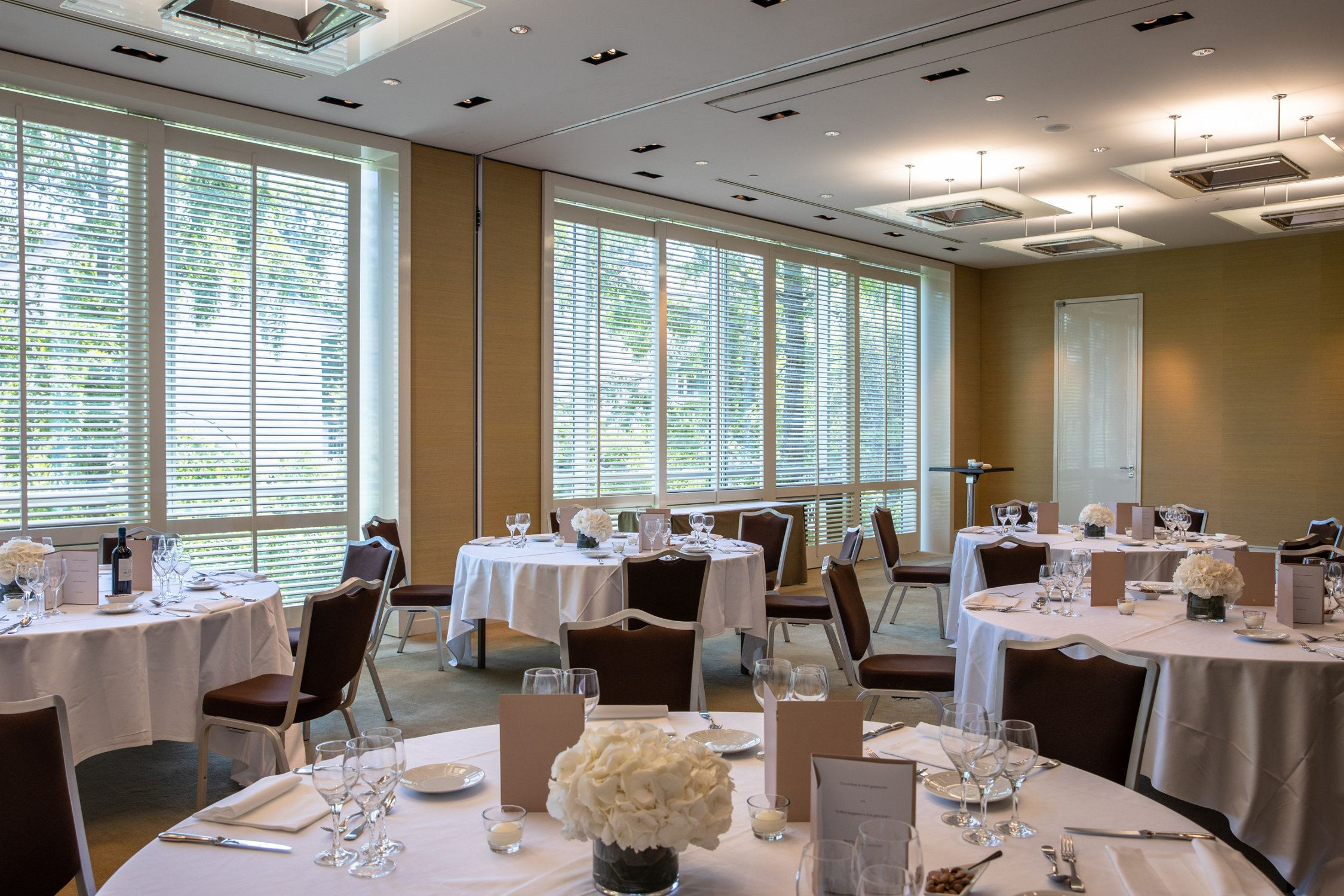 InterContinental-Geneva-Hotel-Meetings-conferences-2