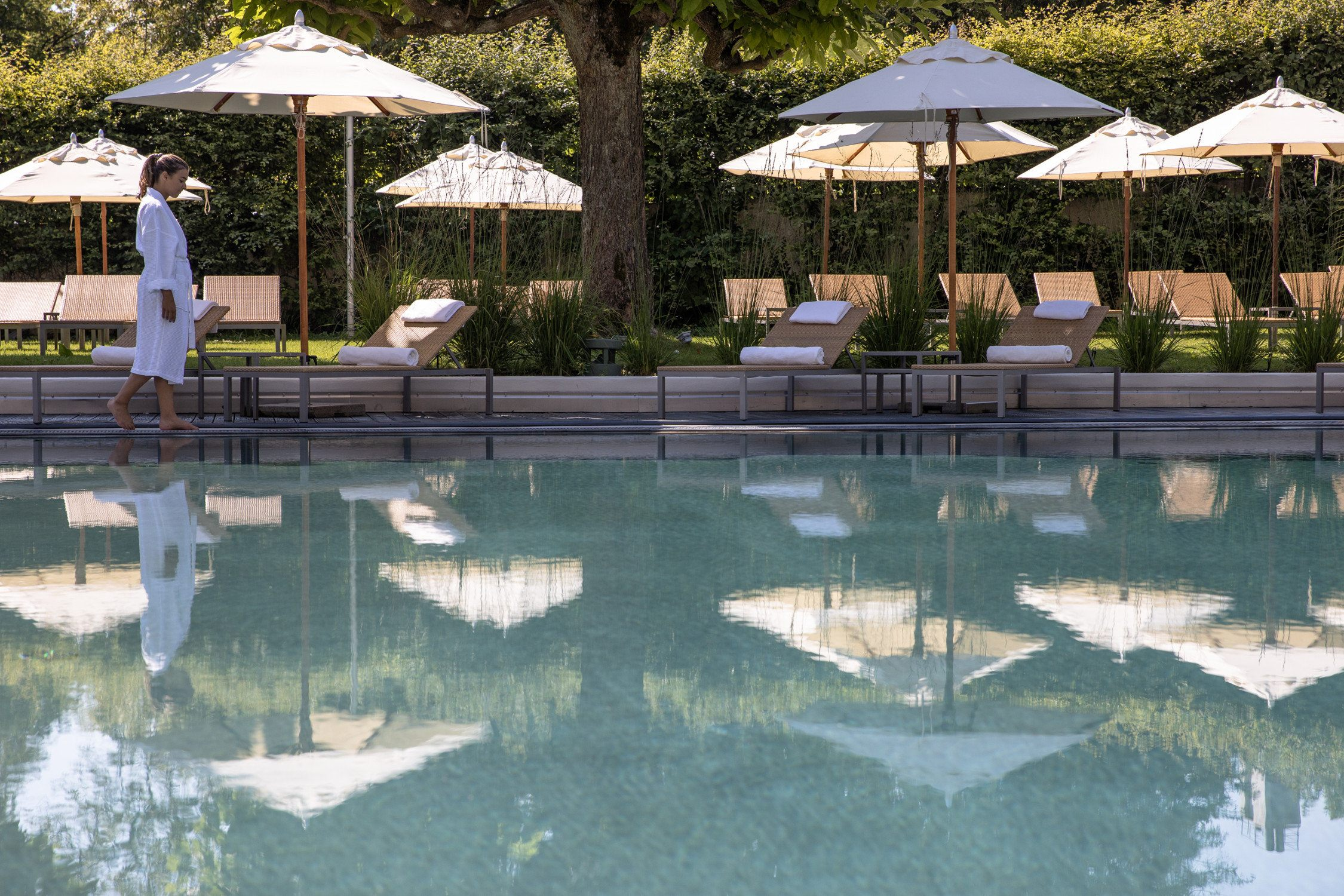 InterContinental-Geneva-Hotel-Pool-1
