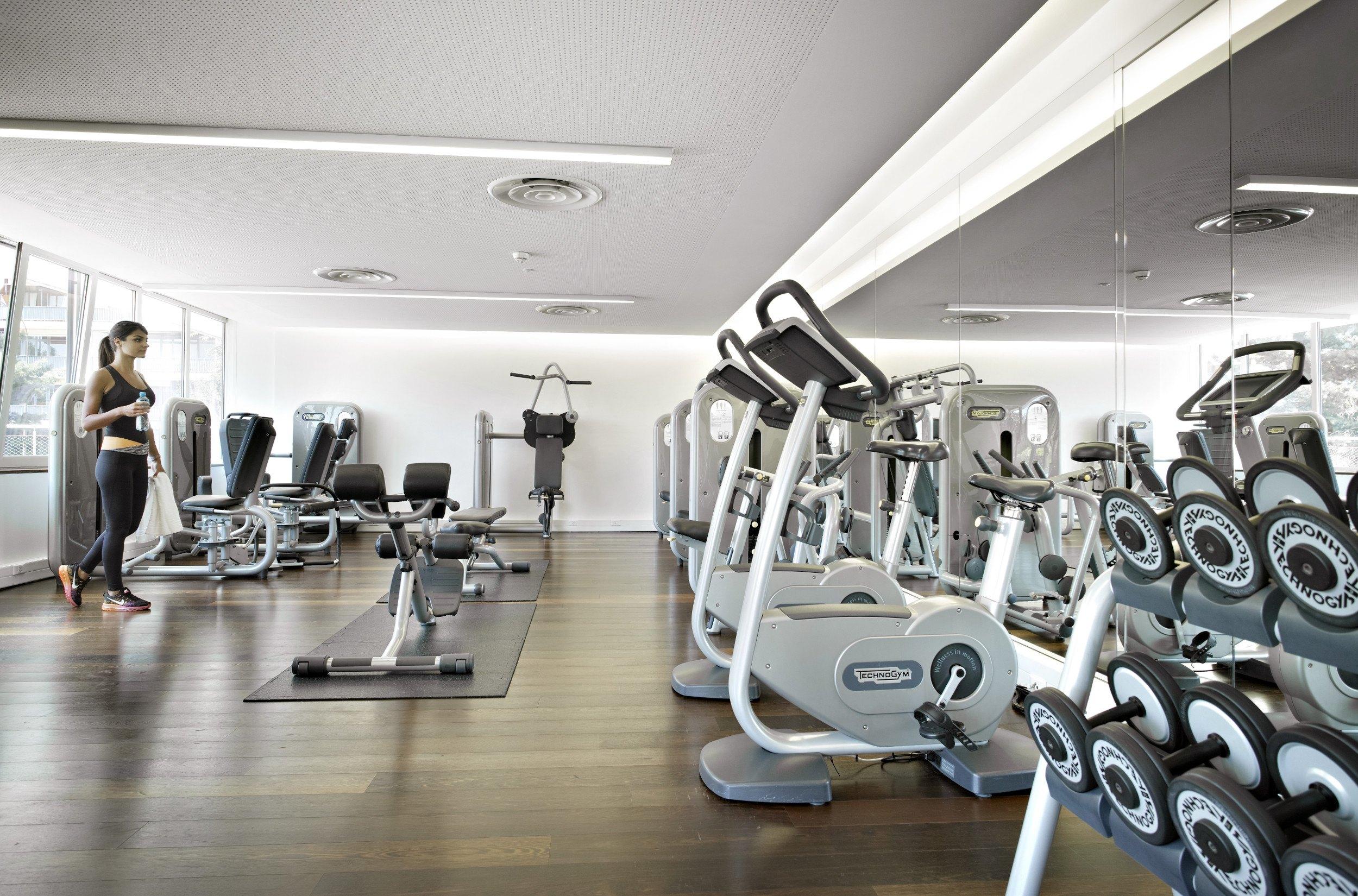 InterContinental-Geneva-Hotel-Spa-SpabyClarins-ludovicdiorio