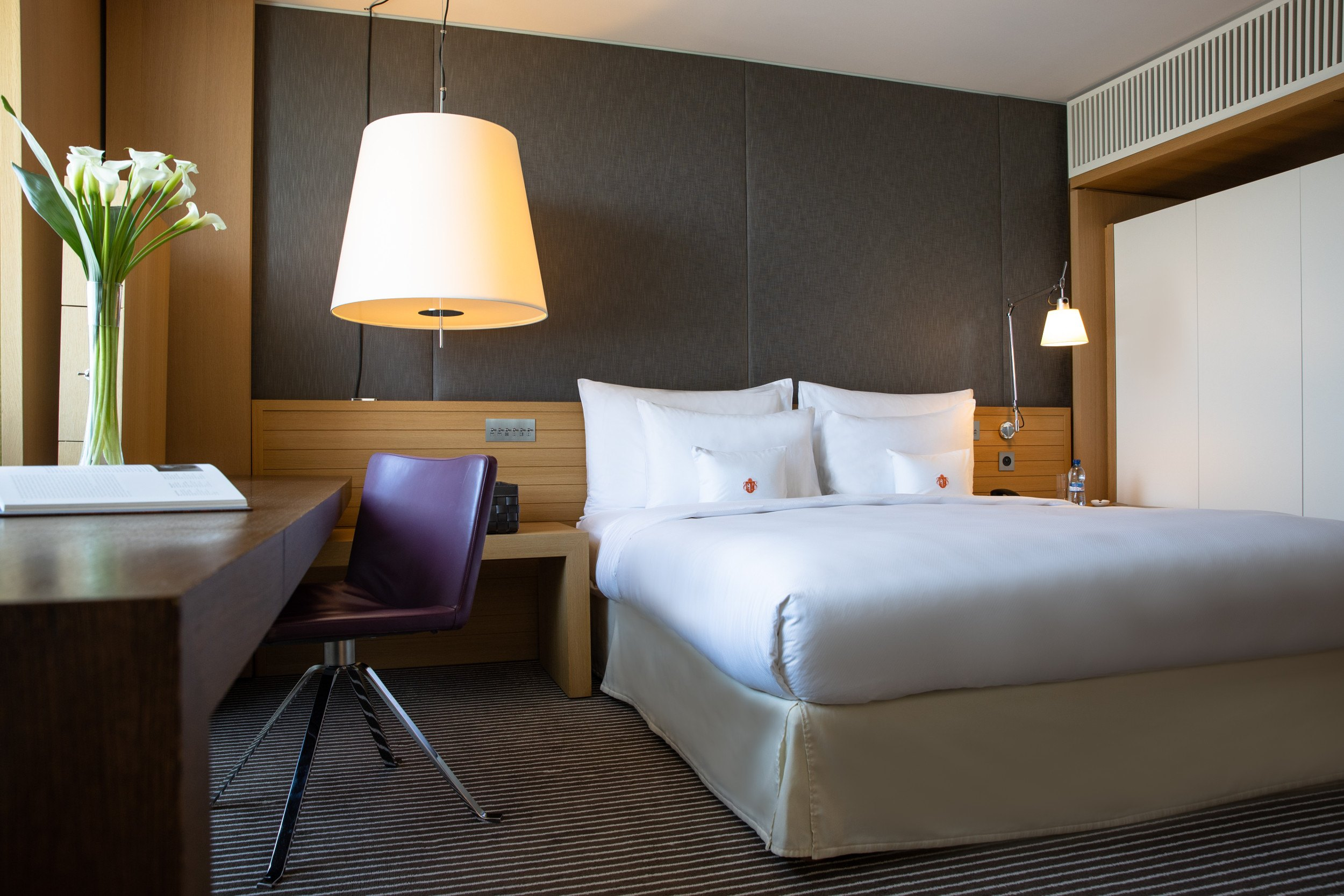 InterContinental-Geneva-Hotel-Suites-Presidential-Suite-1