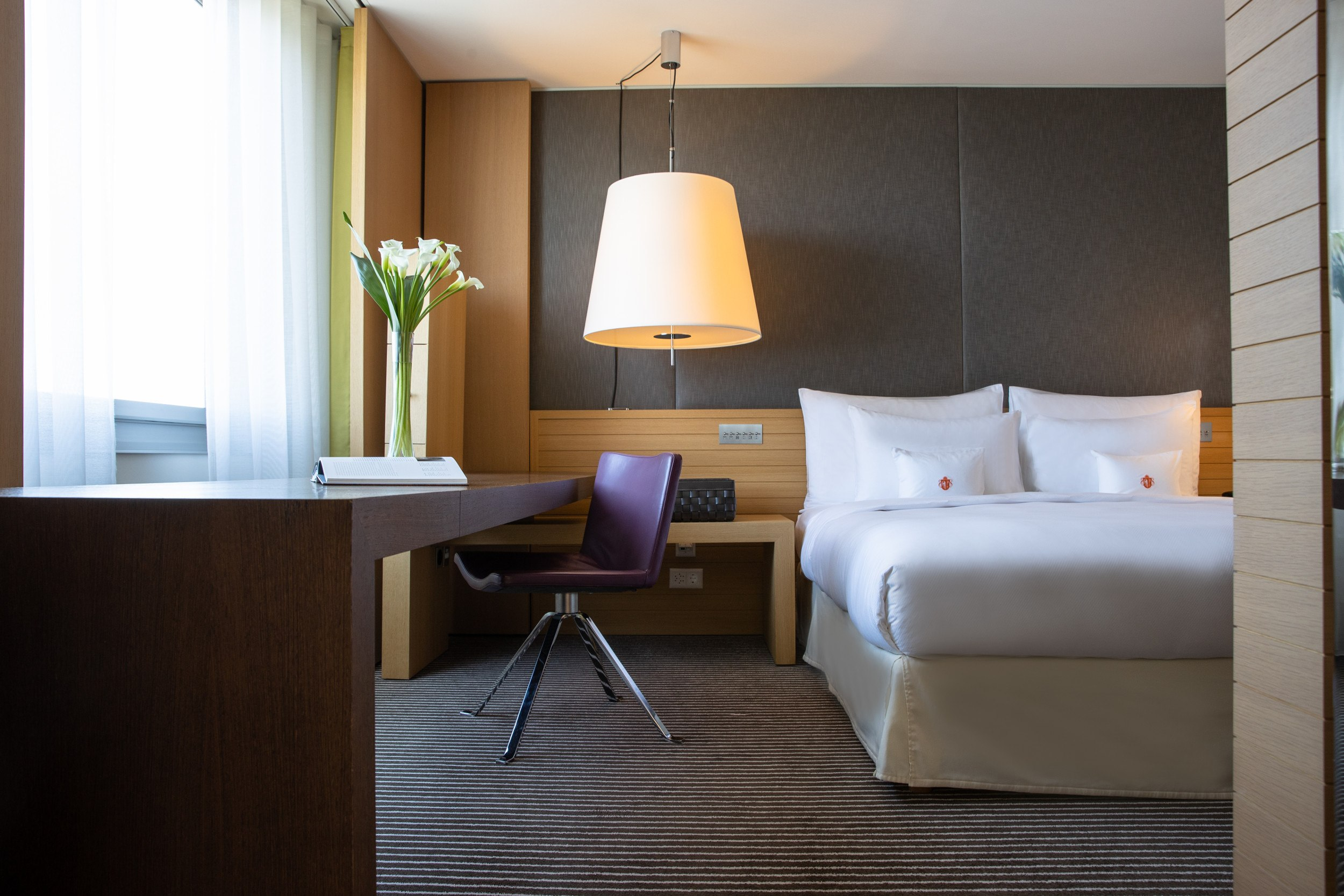 InterContinental-Geneva-Hotel-Suites-Presidential-Suite-2