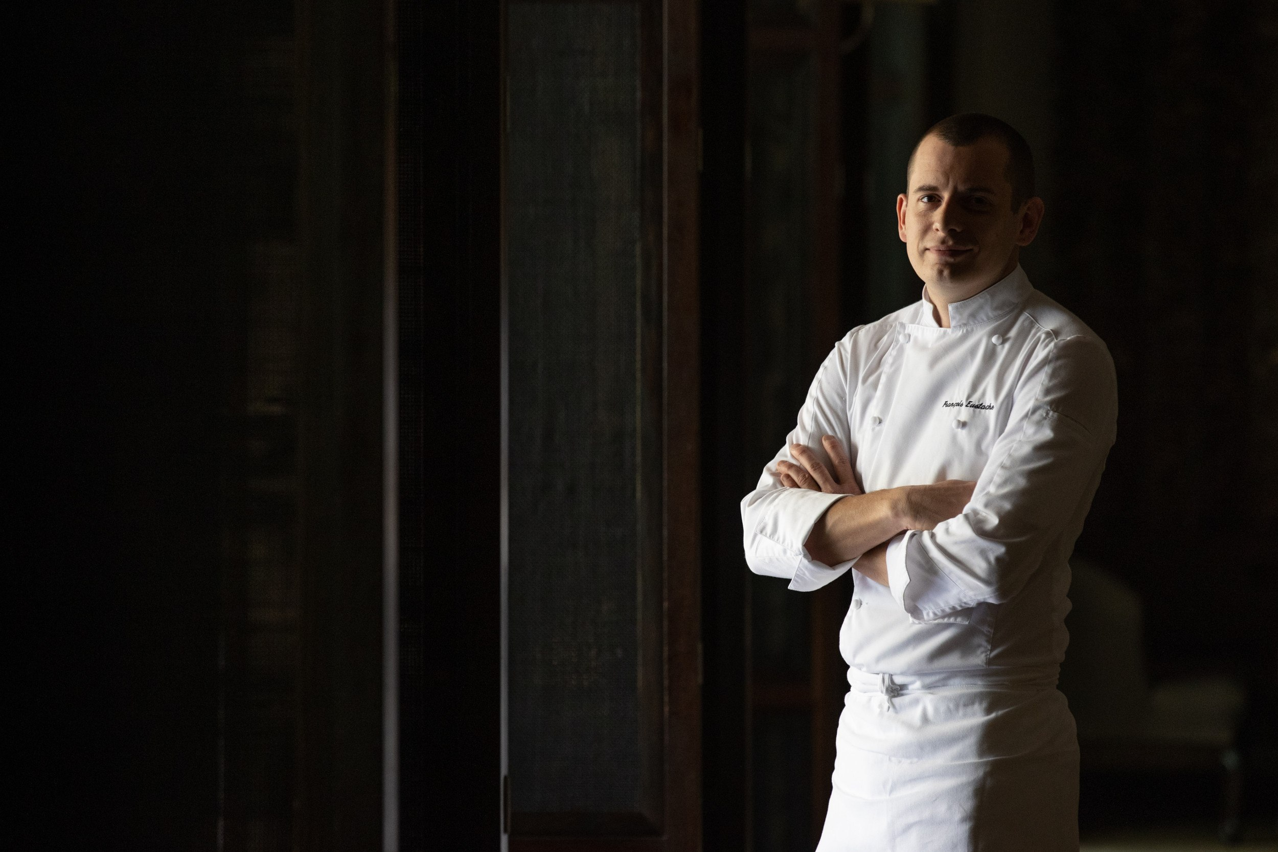 InterContinental-Geneva-Hotel-Woods-restaurant-chef-1