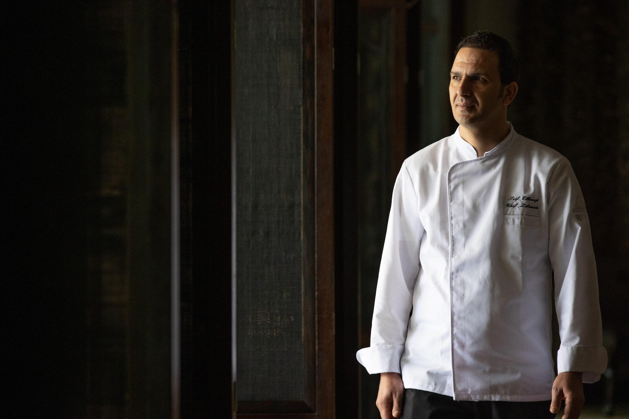 InterContinental-Geneva-Hotel-Woods-restaurant-chef-2
