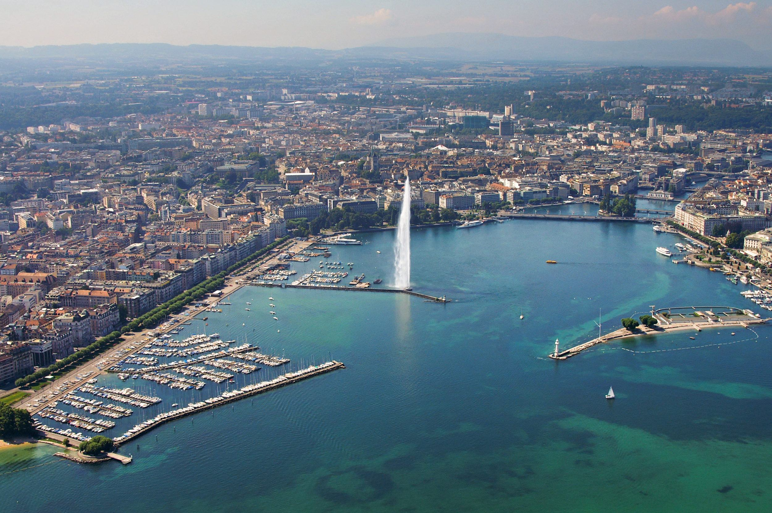 intercontinental-geneva-city