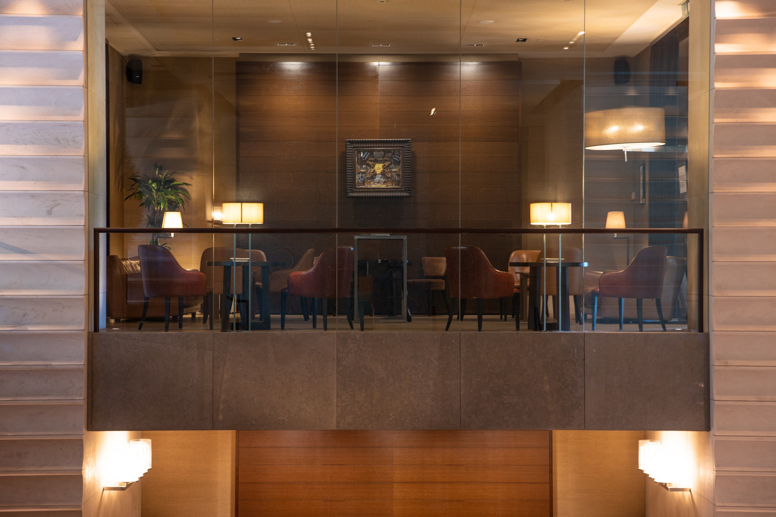 intercontinental-geneva-private-events-cigar-lounge
