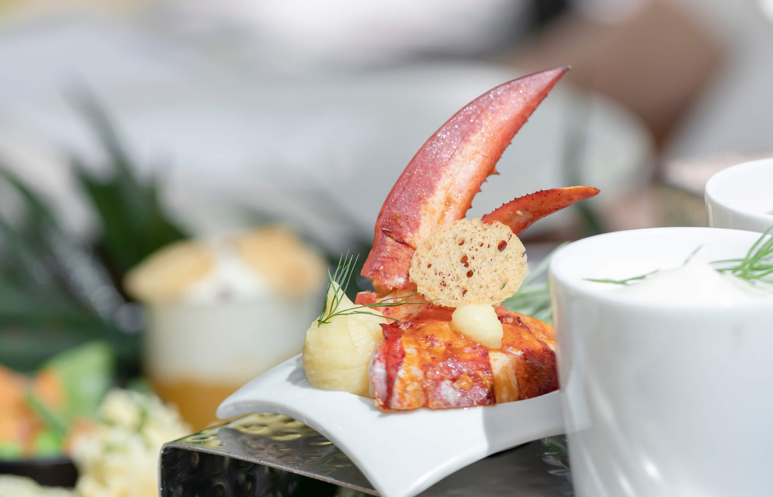 intercontinental-geneve-brunch-crabe