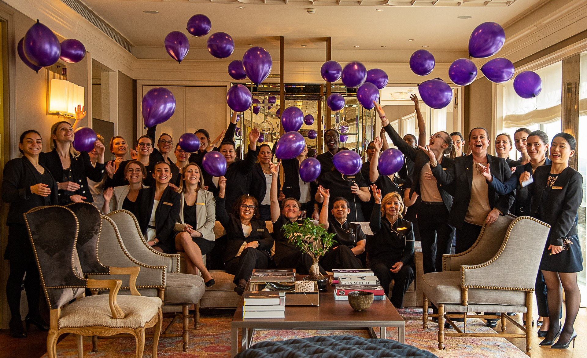 intercontinental-geneve-careers-women-day-2020
