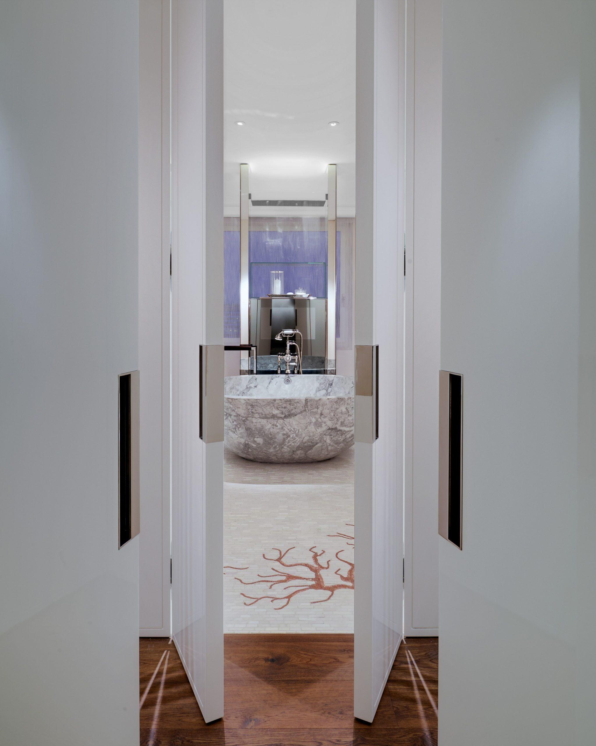 intercontinental-geneve-la-residence-salle-de-bain