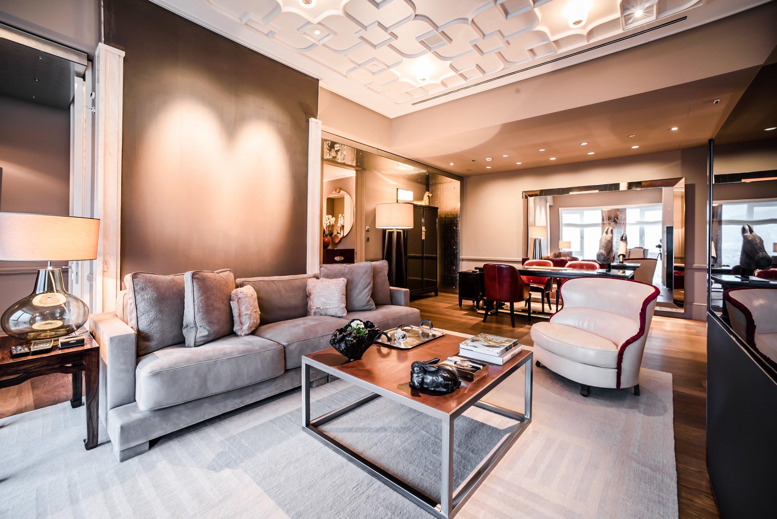 intercontinental-geneve-la-residence-salon-4