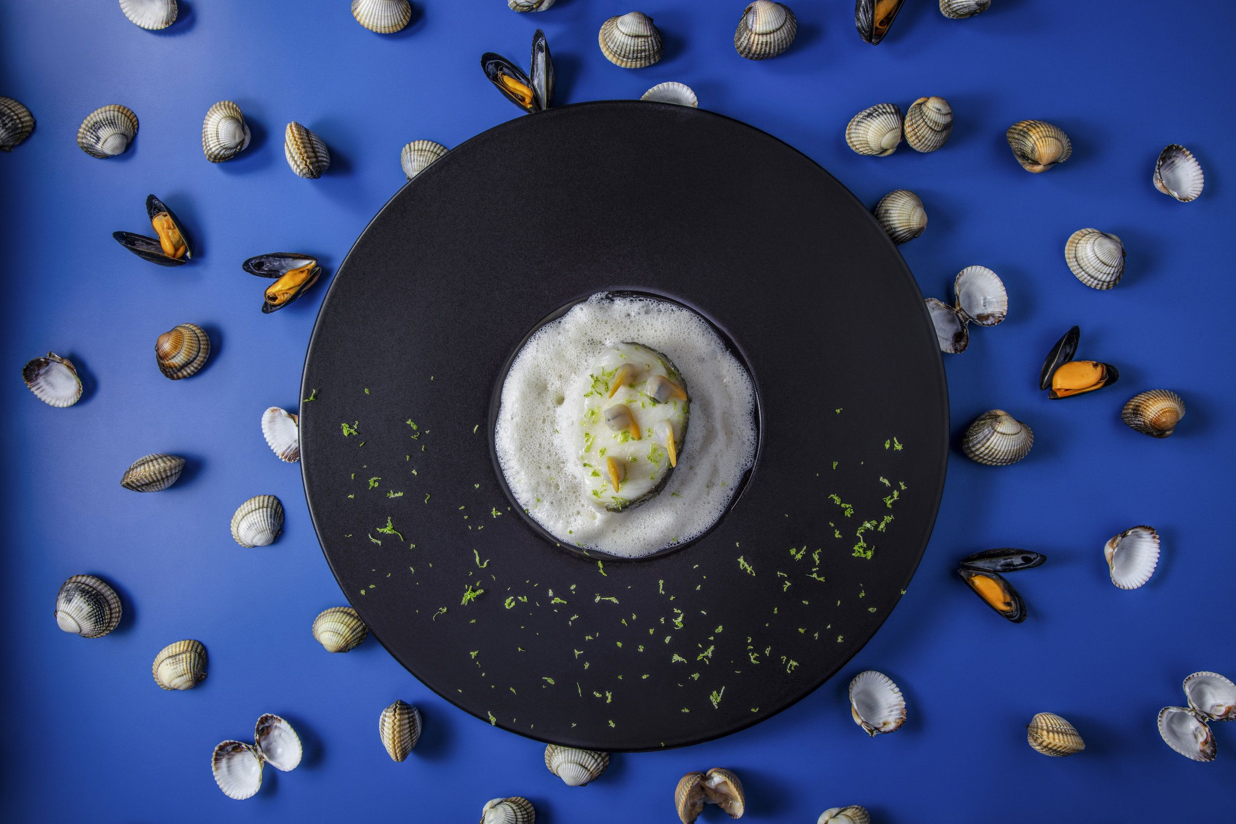 InterContinental-Geneva-Hotel-Wood-restaurant-dish