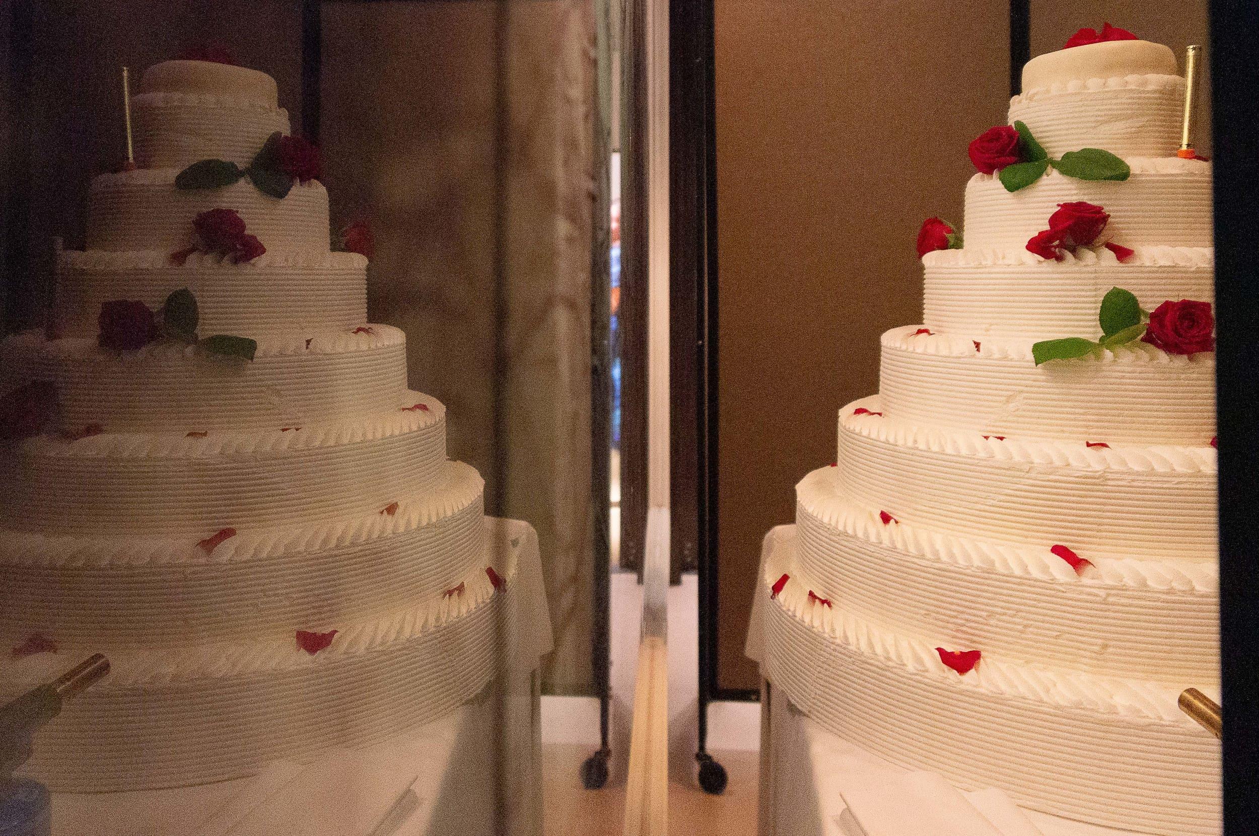 intercontinental-geneva-weddings-cake