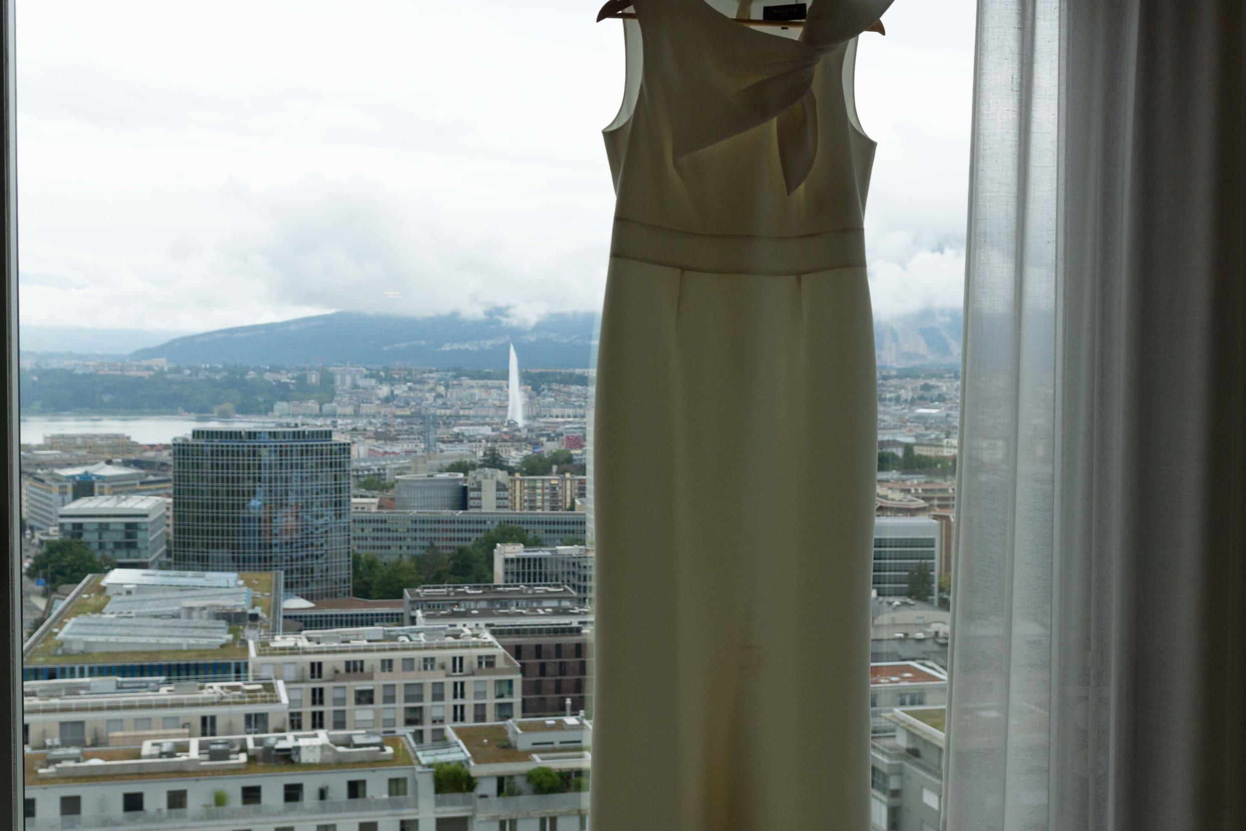 intercontinental-geneva-weddings-view