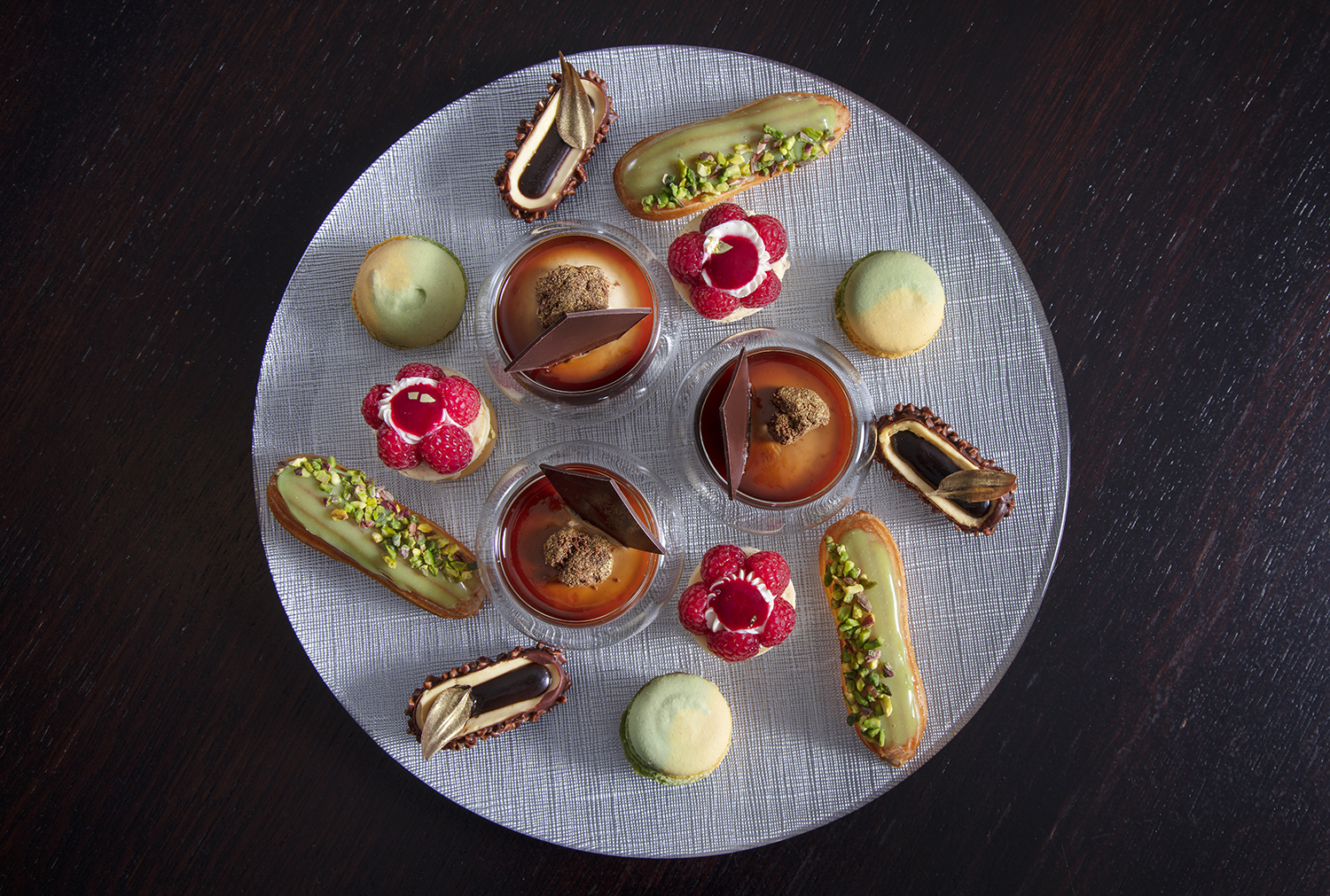 InterContinental-Geneve-Take-away-Brunch-dominical-mignardise-3