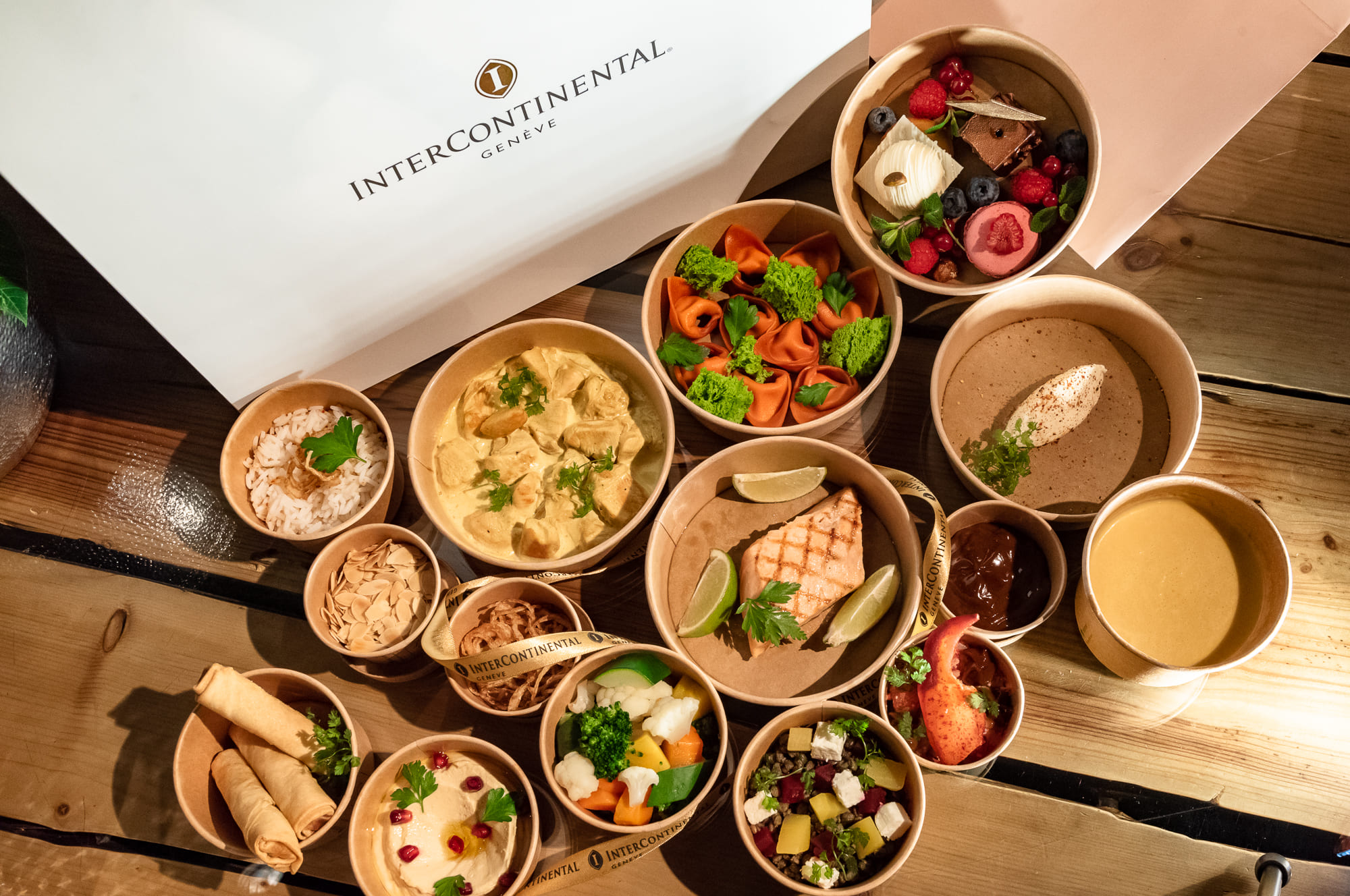 intercontinental-geneva-take-away-menu