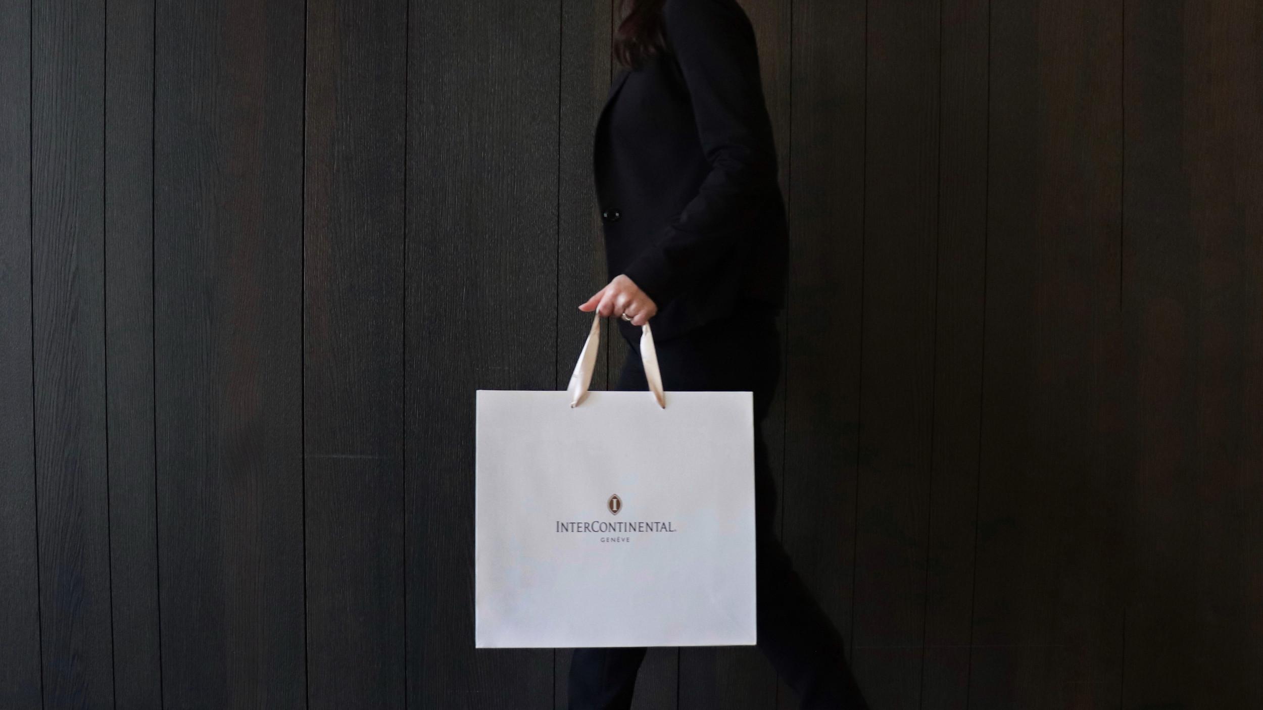 InterContinental-Geneva-online-shop-gastronomy-gift-voucher